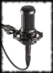 studio d'enregistrement bordeaux