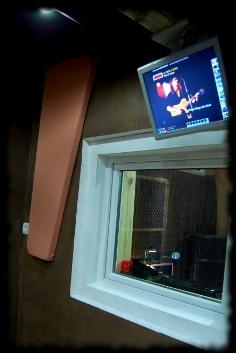 studio de répétition bordeaux